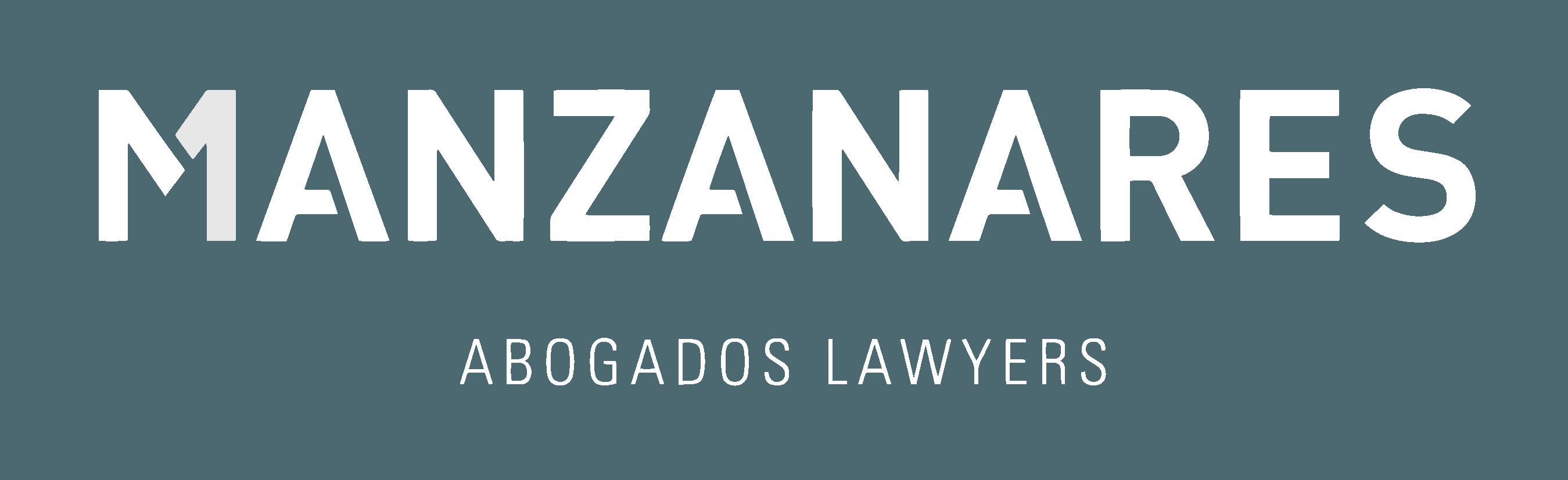 Manzanares Lawyers