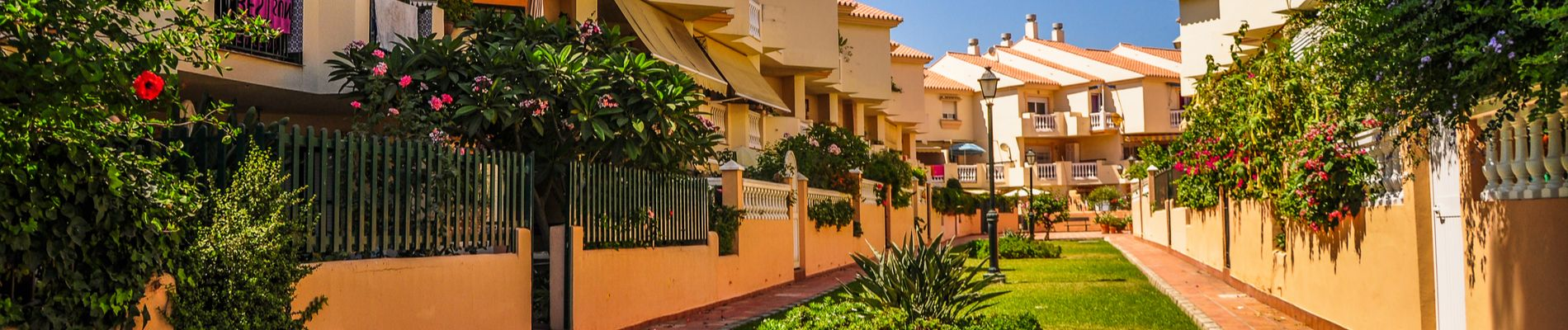 All you need to know about Spanish property conveyancing