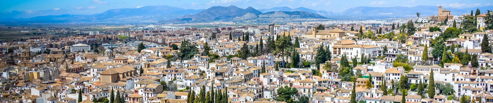 spanish housing regulations