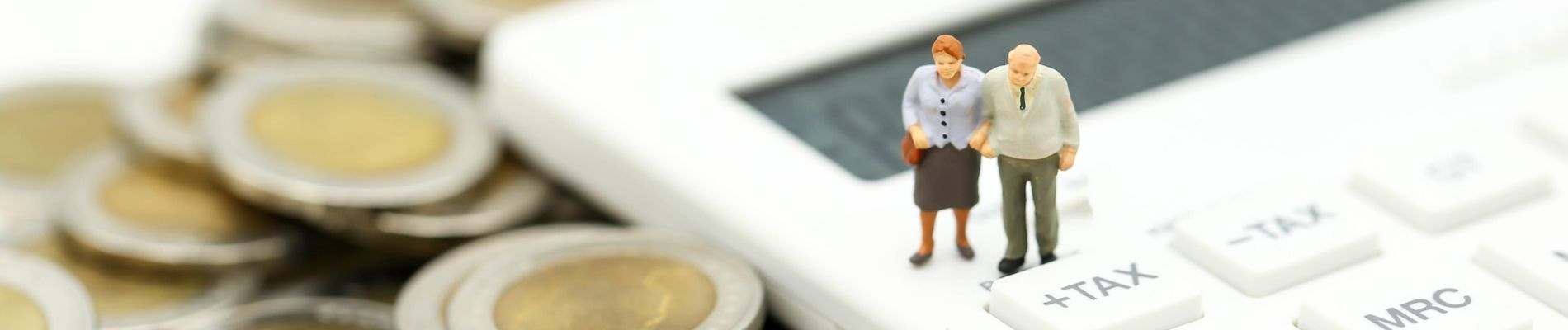 How does Spanish inheritance tax differ from the UK