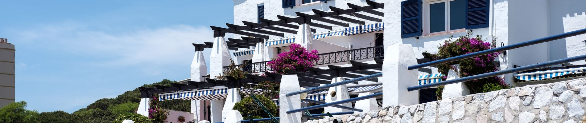 Why renegotiating your Spanish property might be necessary