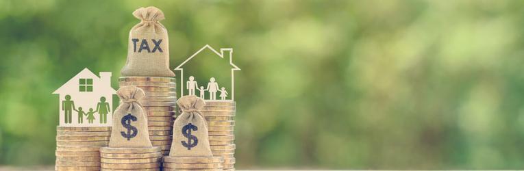 spanish law regarding inheritance